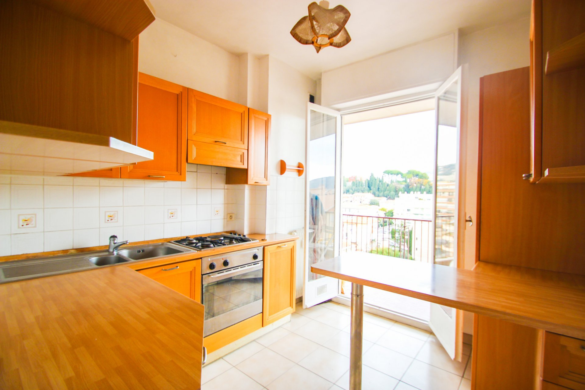 Location appartement 55 m2 2 pi ces 1 chambre nice - Location 3 pieces nice nord ...