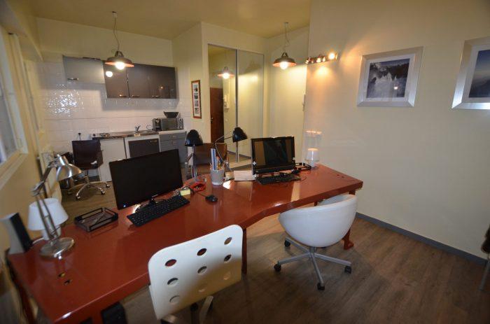 Location appartement louer enghien les bains - Location appartement meuble val d oise ...
