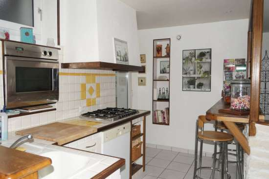 Location gite du parc - Longvic