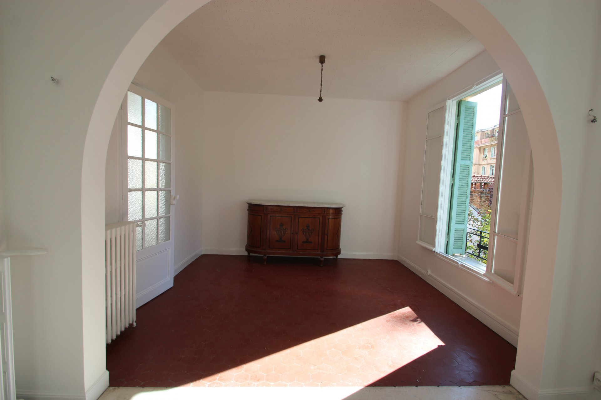 Location appartement 2 pi ces 1 chambre nice nord - Location 3 pieces nice nord ...