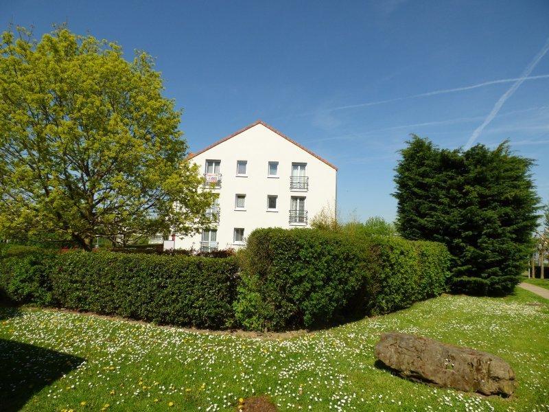 Location domont villa manet domont 95330 val d 39 oise for Domont val d oise