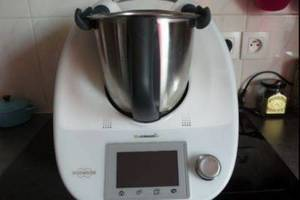 location-thermomix-vorwerk-tm5-occasion