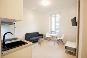 location-location-appartement-30-m2-2-pieces-1-chambre-2p-meuble-liberation