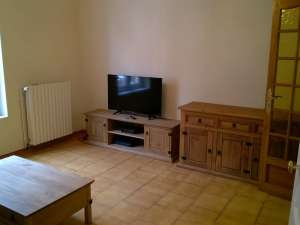 location-appartement-disponible